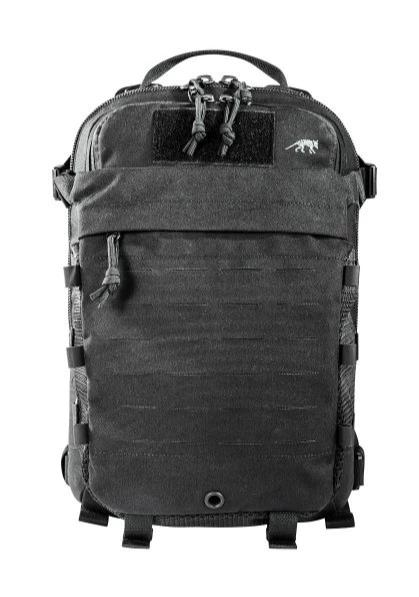 TT Assault Pack 12
