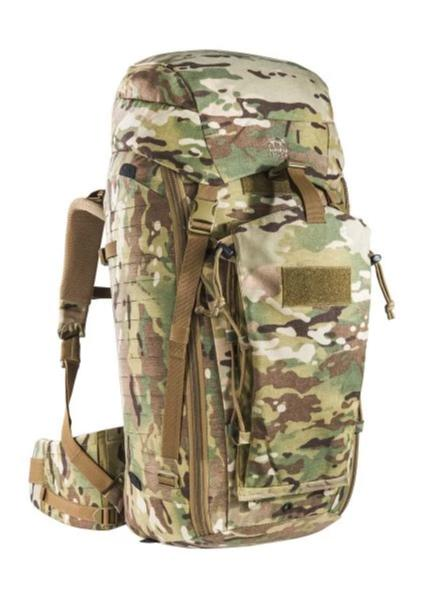 TT MODULAR PACK 45 PLUS MULTICAM