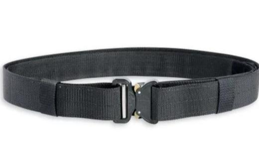 TT Equipment Belt MK II Set Black