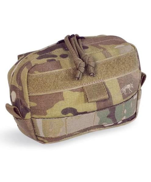 TT Tac Pouch 4 MC MULTICAM