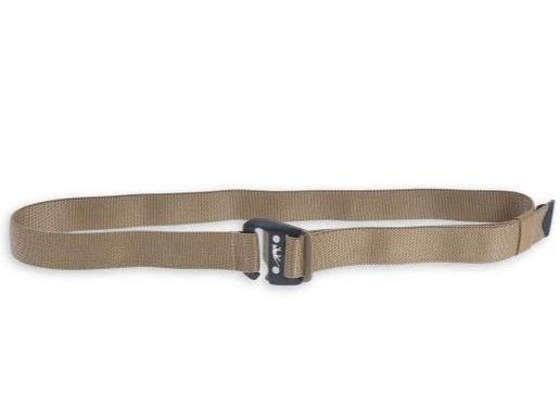 TT Stretch Belt
