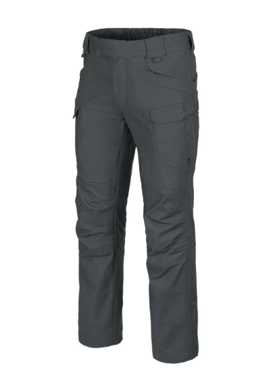 URBAN TACTICAL PANTS POLYCOTTON