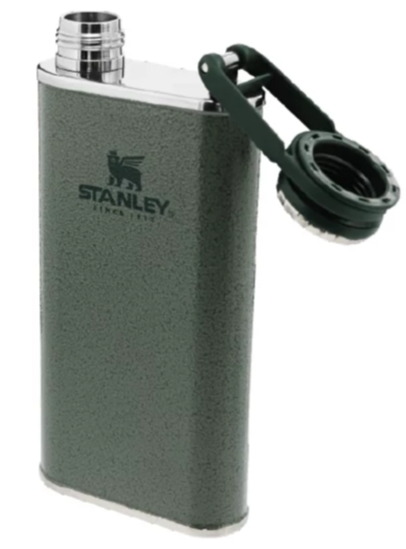 STANLEY CLASSIC FLASK .23L