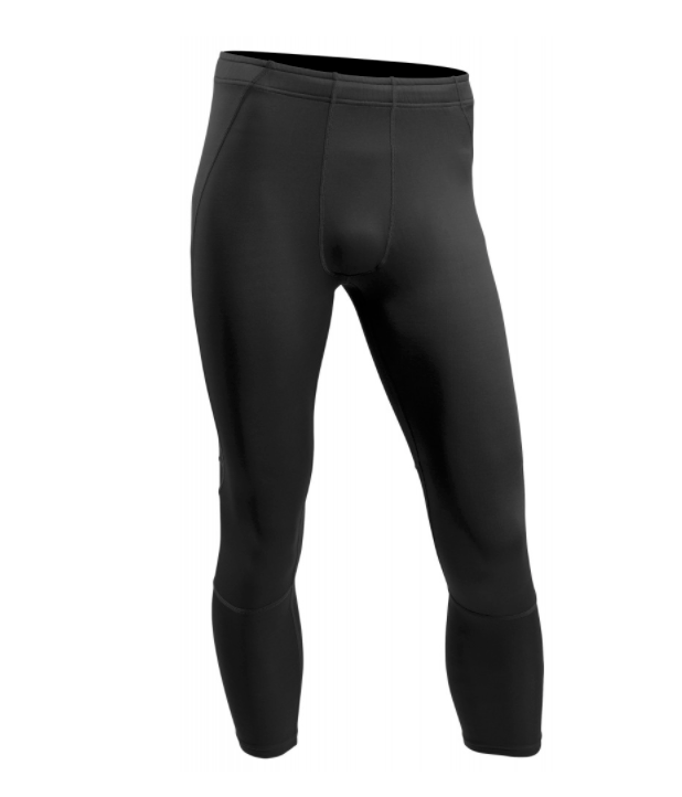 Collant Thermo Performer niveau 3