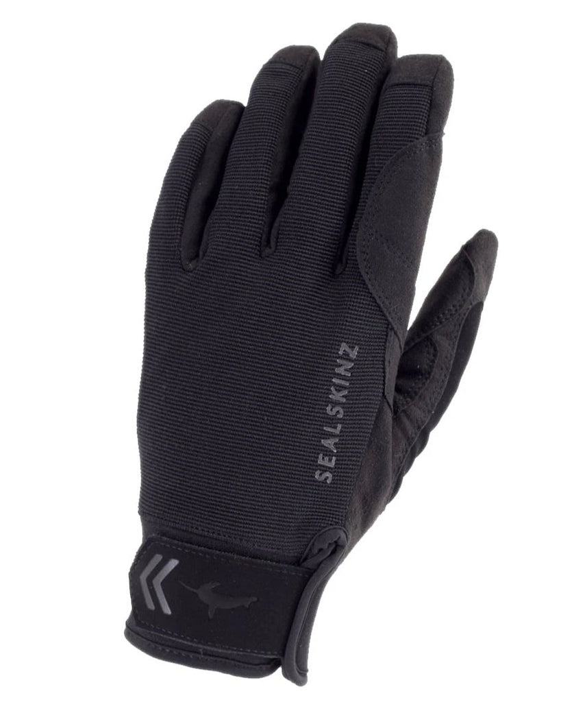 Sealskinz Gants Dragon Eye