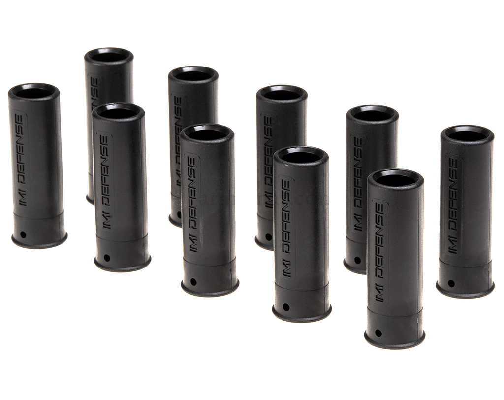 IMI Defense® Dummy Rounds cal.12 10 pièces