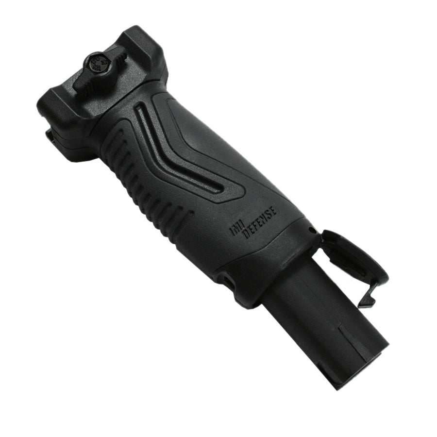 IMI Defense® OVG Overmolding Vertical Grip