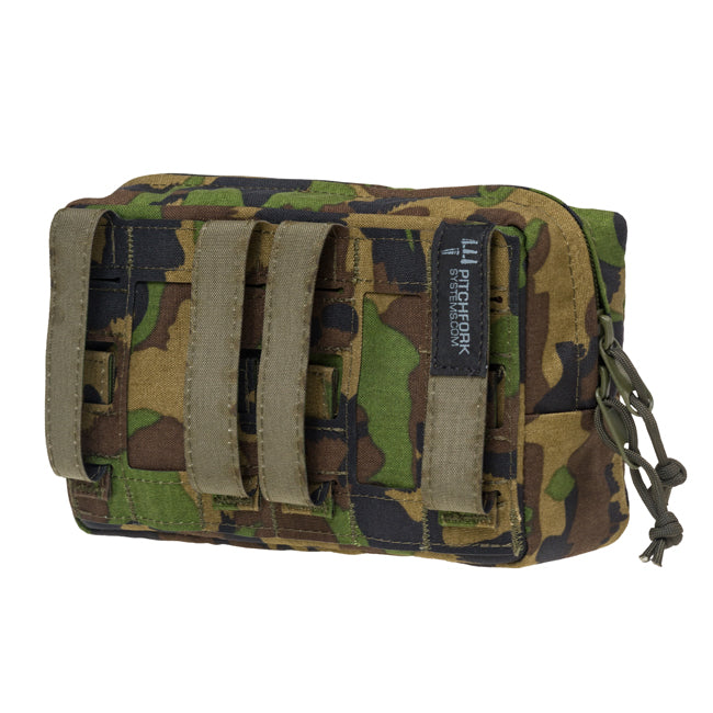 LARGE CARGO POUCH - TAZ90