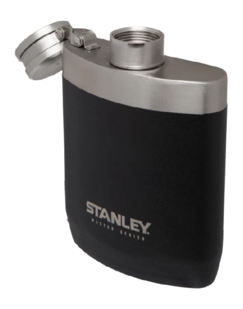 STANLEY FOUNDRY BLACK