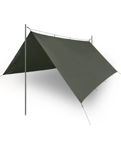 SUPERTARP HELIKON