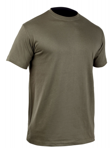 T-shirt Strong Airflow