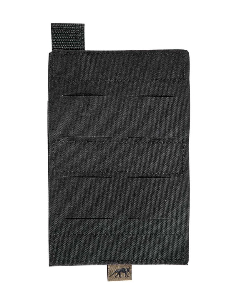 TT Velcro to MOLLE Adapter