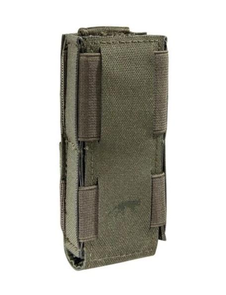 TT SGL PI MAG POUCH MCL