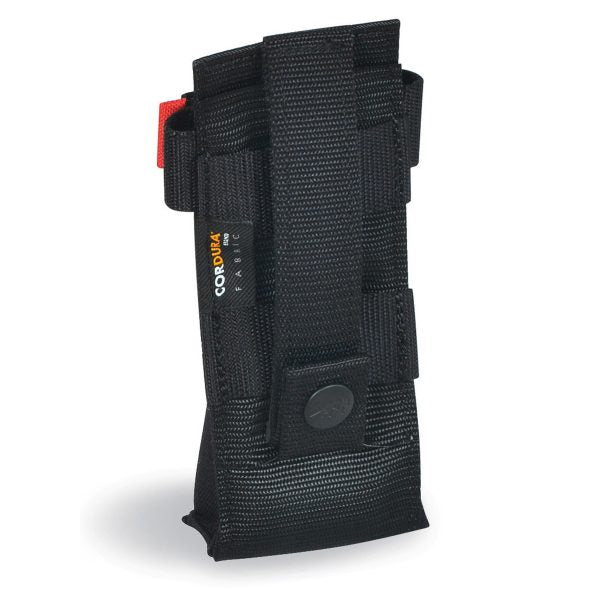 PORTE TOURNIQUET TT TOURNIQUET POUCH MC