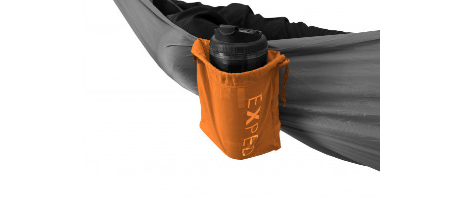 Hamac Exped TRAVEL HAMMOCK LITE KIT
