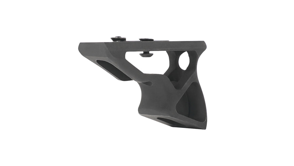 Trinity Force® Keymod Hammer Grip