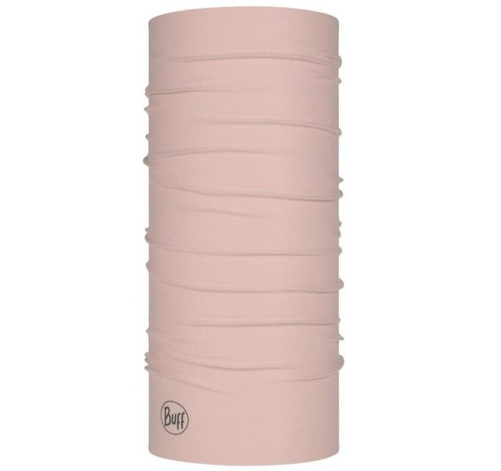 Buff Original Solid Rose