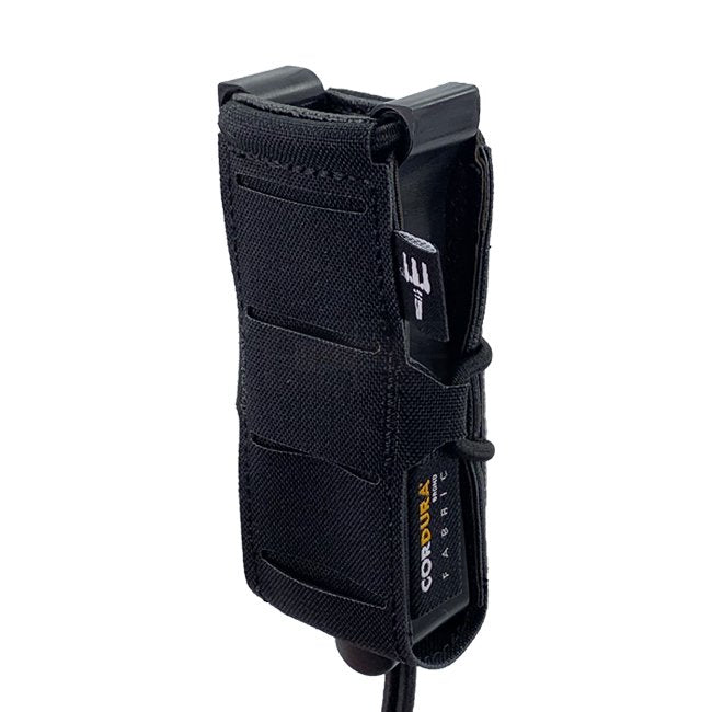 Pitchfork FAST Single Pistol Magazine Pouch