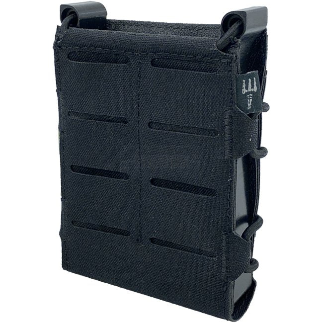 Pitchfork FAST Single Rifle Magazine Pouch