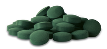 Load image into Gallery viewer, NOBL SPIRULINA