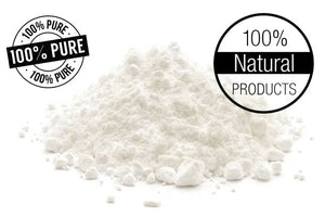 NOBL PURE COLLAGEN PEPTIDES