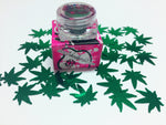 420 PARTY Festival Glitter - inkeddollcosmetics