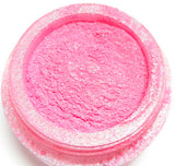 BARBIE'S BDAY CAKE DOLLust DUST - inkeddollcosmetics