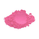 COSMIC PINK (UV reactive) DOLLust DUST - inkeddollcosmetics