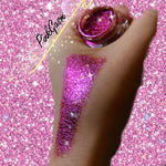 PINKGASM DOLLust DIAMOND - inkeddollcosmetics
