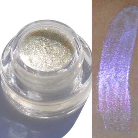 UNICORN CREAM HIGHLIGHTER - inkeddollcosmetics