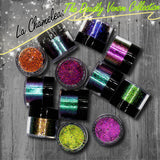 """LETHAL INJECTION"" Deadly Venom Collection - inkeddollcosmetics"
