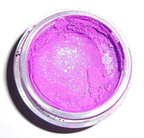 PURPLE HAZE DOLLust DUST - inkeddollcosmetics