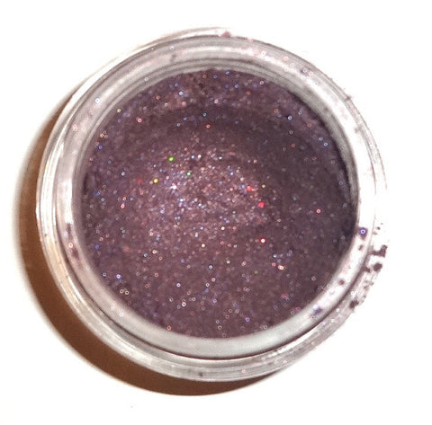 SPELLBOUND DOLLust DUST - inkeddollcosmetics