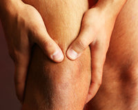 Joint Pain and Pain Management