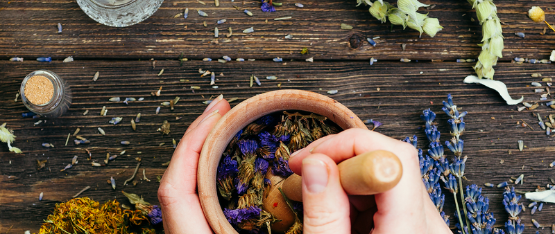 Ayurveda Treatment: Explore The Benefits