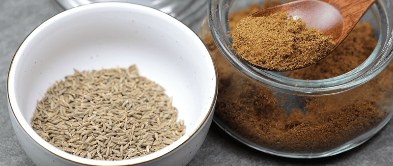 Wonder Uses of Cumin You Might Not Know