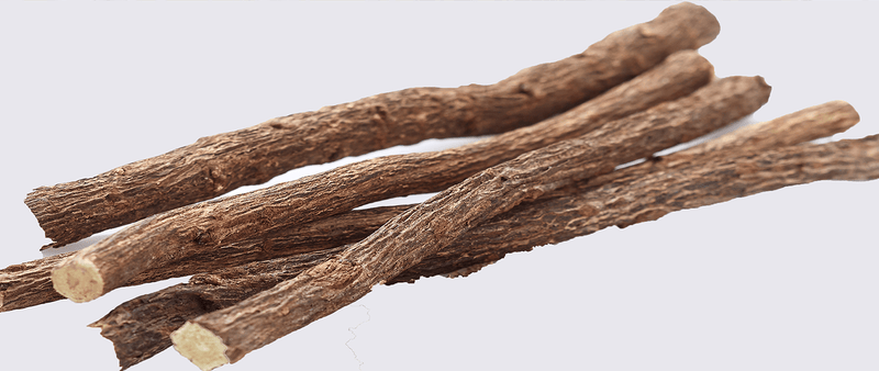 LICORICE – One Herb With Several Gut Benefits