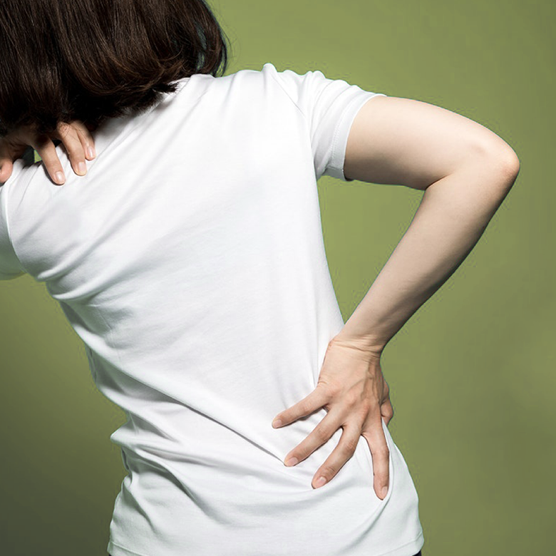 back_pain image