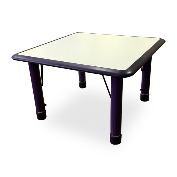Hipster Square 2 Table