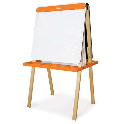 P'kolino Little One's Easel