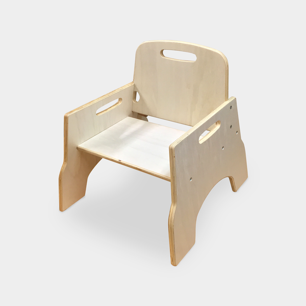 Kita Toddler Chair