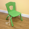 Lesson Stackable Chair (Single)