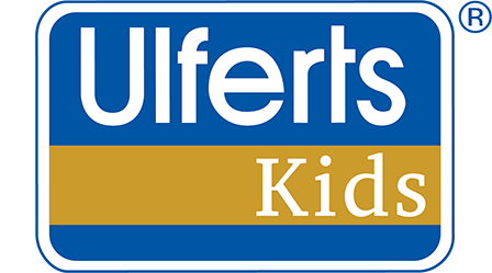 Ulferts Kids Trademark