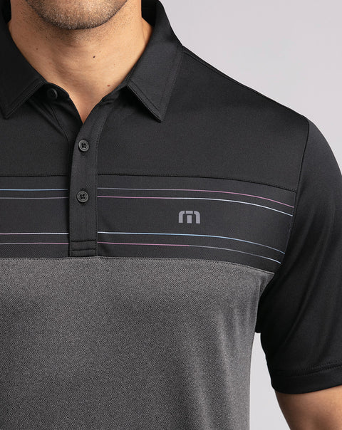 "<img src=""https://cdn.shopify.com/s/files/1/0252/0927/4404/files/travismathewlogoscript200.png?v=1580931784"" alt="" TravisMathew Brand logo"" align=""middle"" style=""border:0;""><p>Properly Hydrated Polo</p>"