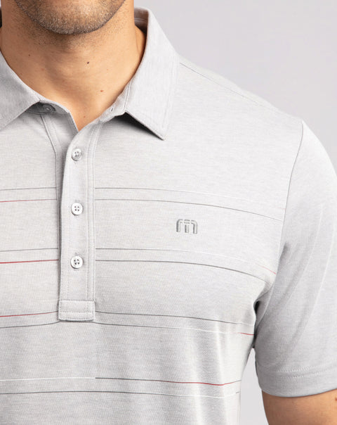 "<img src=""https://cdn.shopify.com/s/files/1/0252/0927/4404/files/travismathewlogoscript200.png?v=1580931784"" alt="" TravisMathew Brand logo"" align=""middle"" style=""border:0;""><p>Onto Something Here Polo</p>"