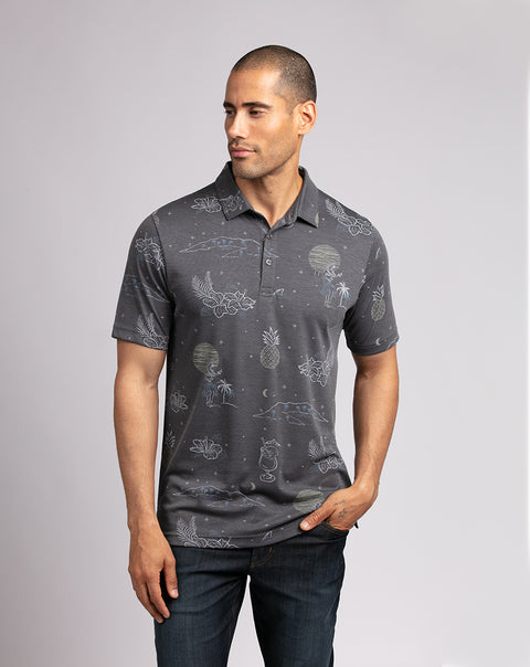 "<img src=""https://cdn.shopify.com/s/files/1/0252/0927/4404/files/travismathewlogoscript200.png?v=1580931784"" alt="" TravisMathew Brand logo"" align=""middle"" style=""border:0;""><p>Day Man Polo</p>"