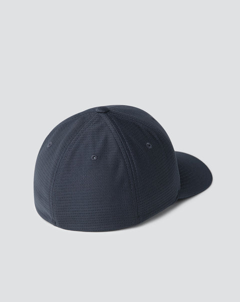 "<img src=""https://cdn.shopify.com/s/files/1/0252/0927/4404/files/travismathewlogoscript200.png?v=1580931784"" alt="" TravisMathew Brand logo"" align=""middle"" style=""border:0;""><p>In The Sand Hat</p>"