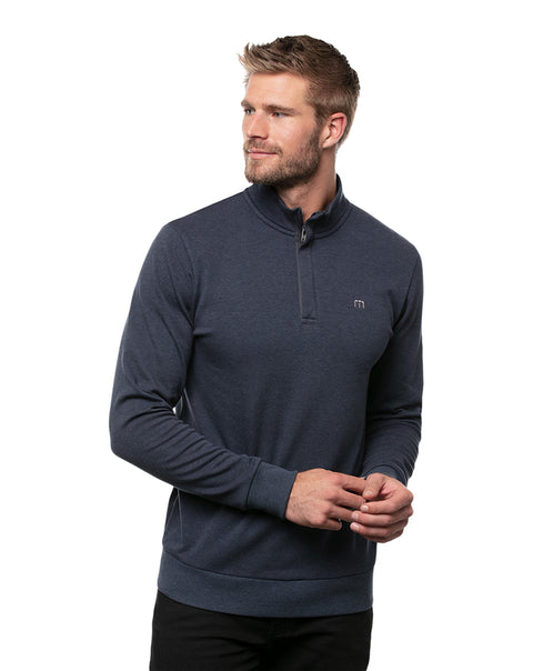 "<img src=""https://cdn.shopify.com/s/files/1/0252/0927/4404/files/travismathewlogoscript200.png?v=1580931784"" alt="" TravisMathew Brand logo"" align=""middle"" style=""border:0;""><p>Cloud 1/4 Zip</p>"