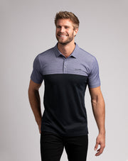 "<img src=""https://cdn.shopify.com/s/files/1/0252/0927/4404/files/travismathewlogoscript200.png?v=1580931784"" alt="" TravisMathew Brand logo"" align=""middle"" style=""border:0;""><p>Old Fashioned Polo</p>"