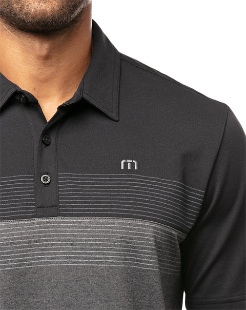 "<img src=""https://cdn.shopify.com/s/files/1/0252/0927/4404/files/travismathewlogoscript200.png?v=1580931784"" alt="" TravisMathew Brand logo"" align=""middle"" style=""border:0;""><p>Best of Both</p>"